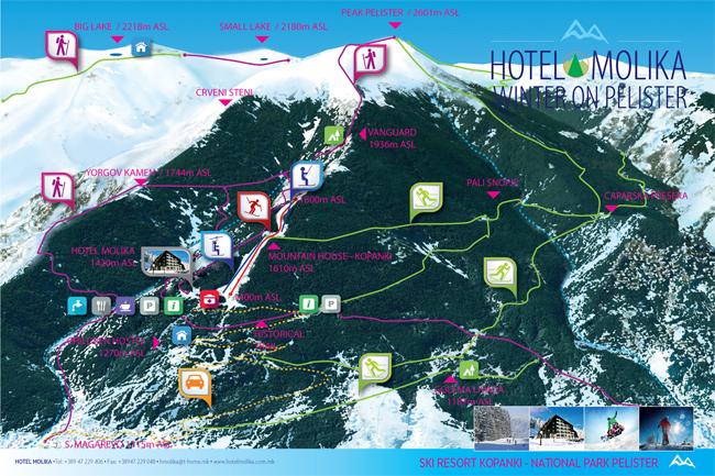 00-ski-kopanki-map-650
