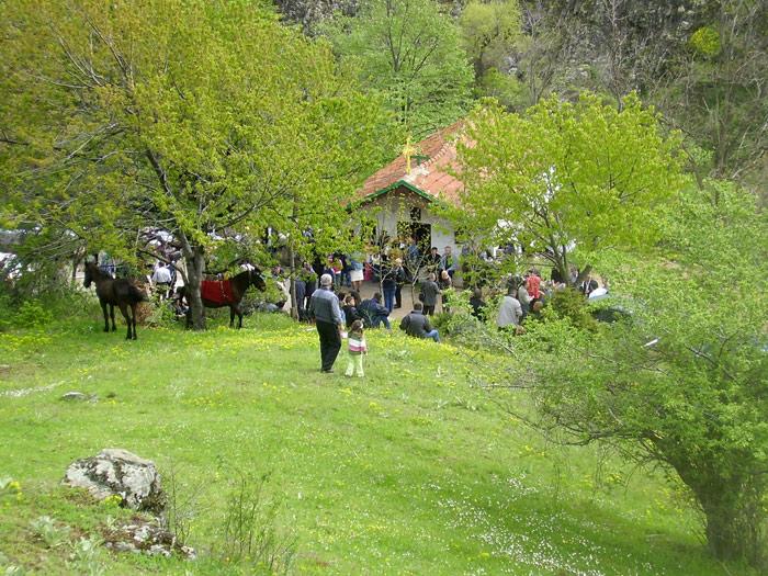 crkvi-manastiri-na-pelister 8