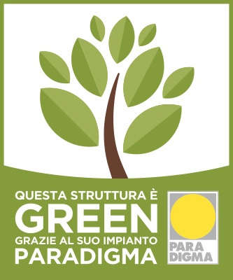 Esec Logo Strutture Green 2018 04 Small