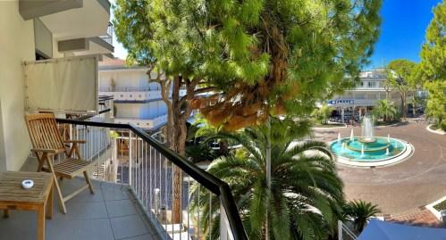 Camere Hotel Lignano Sabbiadoro Hotel 06