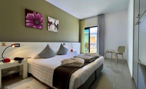 Camere Hotel Lignano Sabbiadoro Hotel 12