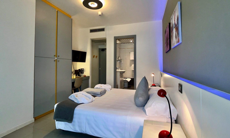 Camere Hotel Lignano Sabbiadoro Hotel 13
