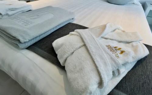 Hotel Camere Lignano Sabbiadoro03