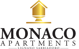 Logo Monaco Apartments