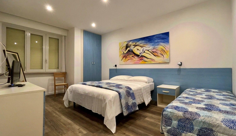 Appartamenti Deluxe Suite Lignano Sabbiadoro7