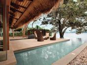 elnido_pangulasian_filipinas-hotelnews_traveller-2