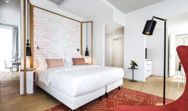 CapribyFraser_berlim-hotelnews_traveller-2