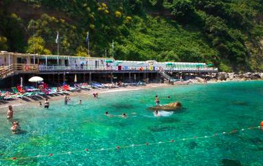BagnidiTiberio_capri-hotelnews_traveller-1
