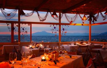 BagnidiTiberio_capri-hotelnews_traveller-2