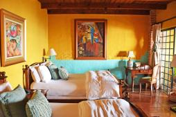 casapalopo_guatemala-hotelnews_traveller-12