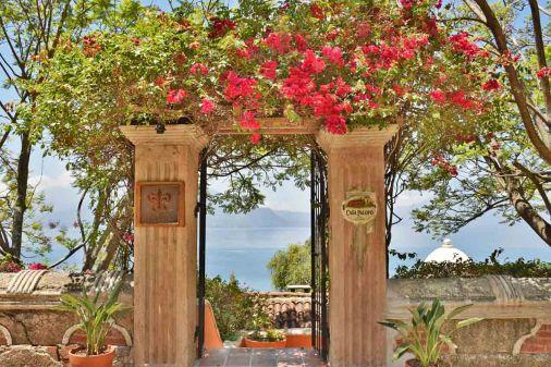 casapalopo_guatemala-hotelnews_traveller-6