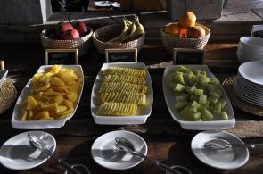 tierra_atacama-hotelnews_traveller-20