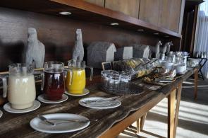 tierra_atacama-hotelnews_traveller-21