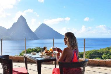 Cafe-da-manha-Jade-Mountain-saint_lucia-hotelnews_traveller-1