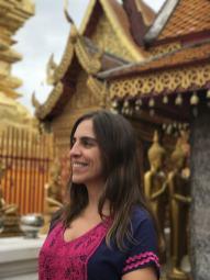 doi_suthep-chiang_mai-hotelnews_traveller-7
