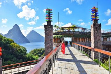 Edificio-Arquitetura-Jade-Mountain-saint_lucia-hotelnews_traveller-1