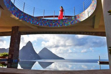 Edificio-Arquitetura-Jade-Mountain-saint_lucia-hotelnews_traveller-3
