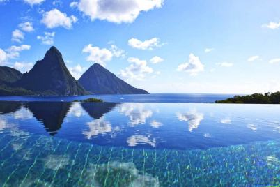 Moon-Sanctuary-Jade-Mountain-saint_lucia-hotelnews_traveller