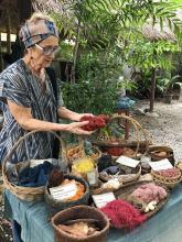 tie_dye_workshop-chiang_mai-hotelnews_traveller