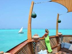 essque_zalu-zanzibar-hotelnews_traveller-17