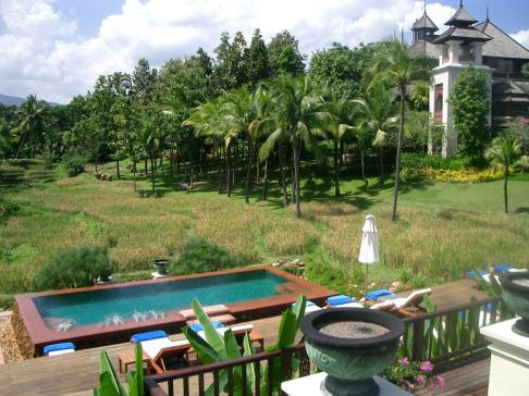 four_seasons-chiang-mai-hotelnews_traveller-2