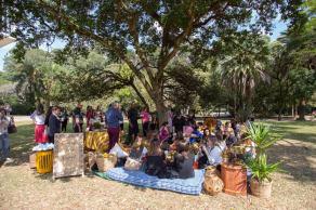 picnic_TL_Portfolio-hotelnews_traveller-5