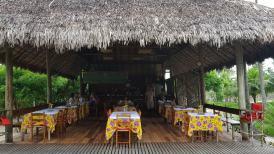 RanchoPeixe_prea_hotelnews_traveller-17