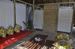RanchoPeixe_prea_hotelnews_traveller-5