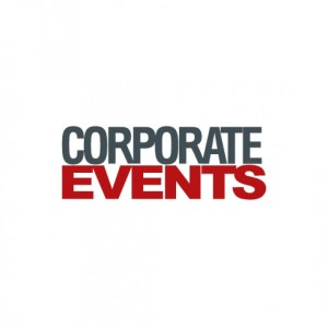 Corporate Events Image