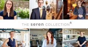 Seren Collection