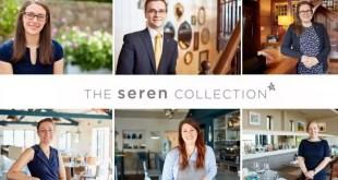 Seren Collection