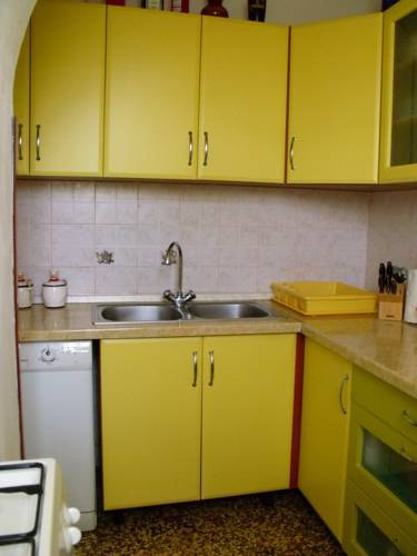 Apartments Cerin Promotional Code