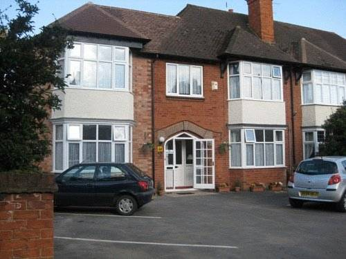 Arden Way Guesthouse Promotional Code