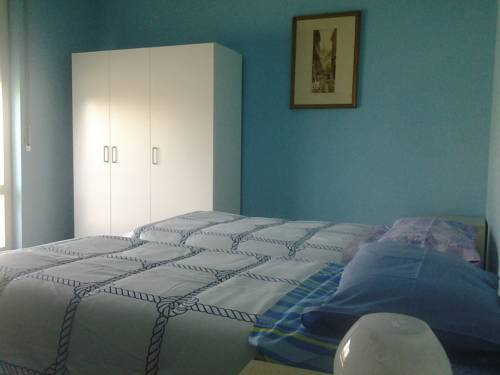 Bed & Breakfast Sabbioni Promotional Code