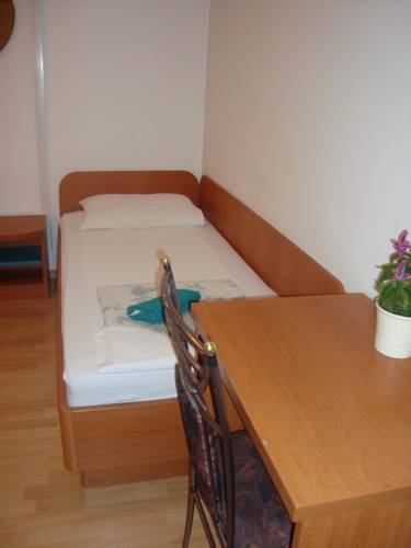 Guesthouse Koprivec Promotional Code