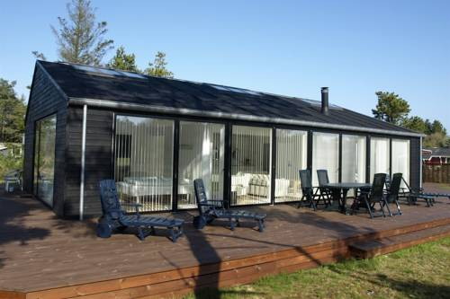 Holiday home Fasanstien E- 1097 Promotional Code