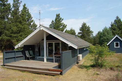 Holiday home J F- 2018 Promotional Code
