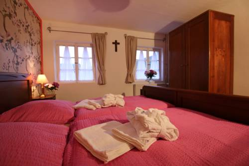Holiday home Maxels Residenz Promotional Code