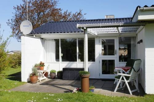 Holiday home Ørredvej B- 3350 Promotional Code