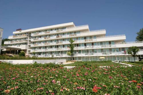 Hotel Com - All Inclusive Promotional Code