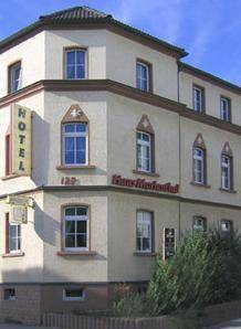 Hotel Haus Marienthal Promotional Code