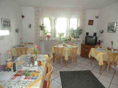 Hotel Pension Haydn Promotional Code