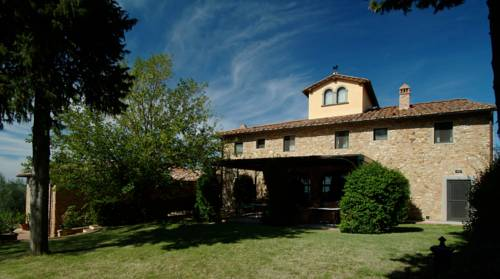 Il Borghetto Country Inn Promotional Code