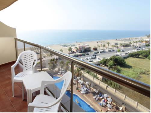 Marconfort Beach Club Hotel - All Inclusive Promotional Code