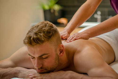 Spa Hotel Amsee Promotional Code