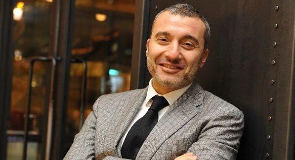 TURYİD Başkanı Kaya Demirer'den dayanışma ve destek çağrısı