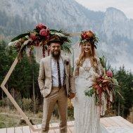Hochzeit Zu Zweit Viele Tipps Und Wie Ihr Das Heimlich Heiraten