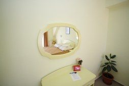 Apartments Poiana Brasov