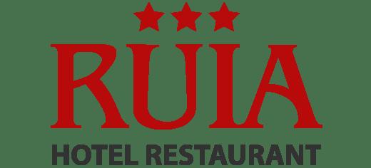Hotel Ruia – Poiana Brasov