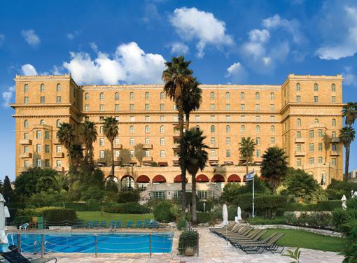 https://i2.wp.com/www.hotels-of-israel.com/dan/kingdavid/KD-_exterior_day_72.jpg